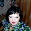 Наталья, 57, г.Усть-Катав