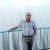 Гнуни, 55, г.Пермь