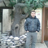 Валерий, 43, г.Аскарово