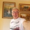 Борис, 59, г.Гагра