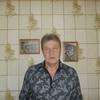 олег, 58, г.Орел