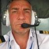 Jacobs Monarsh, 47, г.Брянск