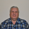 Александр, 63, г.Кемерово