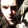 Vitaliy, 20, г.Новоград-Волынский