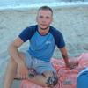 Ilya, 19, г.Киев