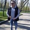 Олег, 20, г.Лисичанск