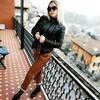 Маша, 32, г.Милан