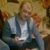 Vladimir, 43, г.Поронайск