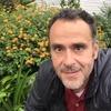Steve, 50, г.Детройт