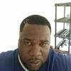 Jaquavias, 26, г.Атланта