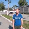 Василий, 33, г.Смирных
