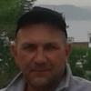 Саша, 49, г.Находка (Приморский край)