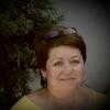 Ирина, 48, г.Бишкек