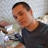 Алексей, 27, г.Урмары