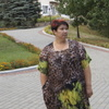 Ольга, 50, г.Геническ