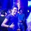 Fuad, 26, г.Баку