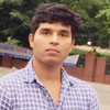 Afzal Hossain, 26, г.Сеул