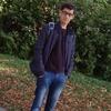 Илья, 18, г.Пинск