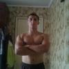 Alex, 29, г.Каменец
