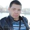 Саша, 28, г.Ананьев