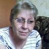 Анна, 20, г.Иваново