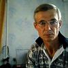 раис, 54, г.Вязники
