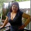 Галина, 56, г.Аугсбург