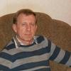 Михаил, 54, г.Мытищи