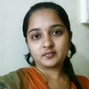Mangala Mangal, 36, г.Аллахабад