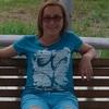 Алеся, 23, г.Улан-Удэ