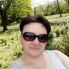 )))OLJA(((, 43, г.Варшава