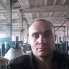 Артём, 34, г.Рославль