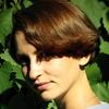 Nata, 28, г.Харьков