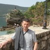 Bob, 49, г.Нови-Сад