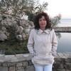 НАЗИРА КАДЫРОВА, 58, г.Москва