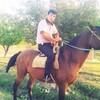 Аълохужа, 32, г.Ташкент