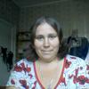 екатерина, 30, г.Инзер