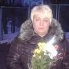 елена, 49, г.Новотроицк
