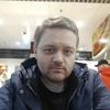 Евгений, 43, г.Краснознаменск