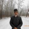 Александр, 50, г.Рубцовск