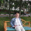 Тим, 49, г.Москва