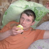 Александр, 40, г.Рудный