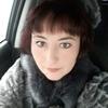 Людмила, 45, г.Заполярный
