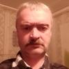 Михаил Полушкин, 47, г.Чусовой