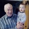Юрий, 75, г.Гомель