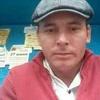 Николай, 34, г.Светлоград