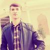 ШахБоз, 23, г.Душанбе