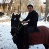 Каримов Махмадали, 21, г.Душанбе