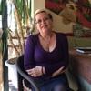 Galyna, 59, г.Лариса