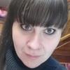 Татьяна, 29, г.Заславль